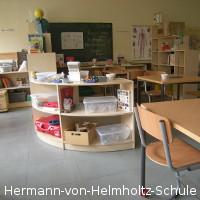 Hermann von Helmholtz-Schule