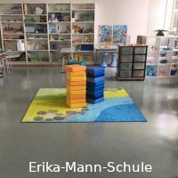 Erika Mann Schule