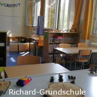 Richard-Grundschule